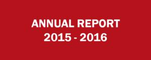 AnnualReport1516