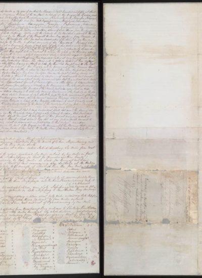 Robinson_Huron_Treaty