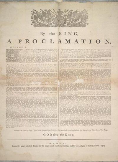 Royal_Proclamation
