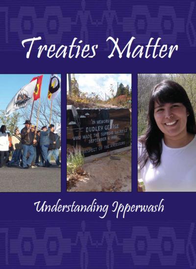 Treaties Matter