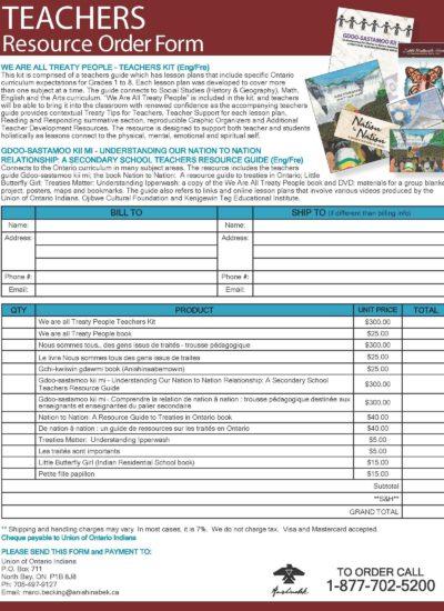 TeachersResOrderForm_2_Page_1
