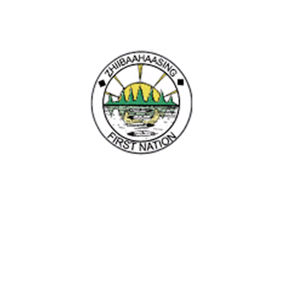 UNION OF ONTARIO INDIANS Zhiibaahaasing First Nation - UNION